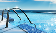 Santa Clarita Pool and Spa Service